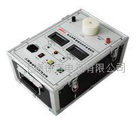 HB2821 氧化鋅避雷器直流參數測試儀 HB2821