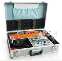 HB-ZGF 系列直流高壓發生器 HB-ZGF