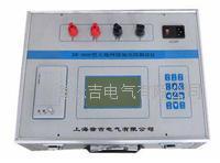 XW-808型大地網接地電阻測試儀 XW-808型