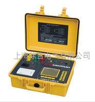 XW-801型變壓器空負載特性測試儀 XW-801型