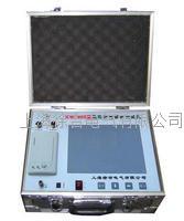 XW-809型氧化鋅避雷器測試儀 XW-809型