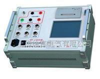 XW-1000型智能開關特性測試儀 XW-1000型