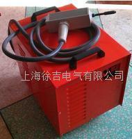 XW-8232型SF6氣體定量檢漏儀 XW-8232型