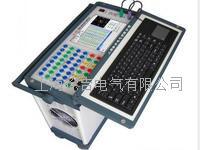 HMJBC-1200型微機繼電保護測試儀(六相) HMJBC-1200型