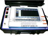 HMCPT-I型CT/PT分析儀 HMCPT-I型