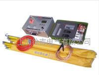 HM6051型接地故障巡查裝置 HM6051型