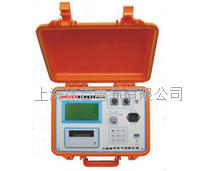 HM6010系列氧化鋅避雷器測試儀 HM6010系列