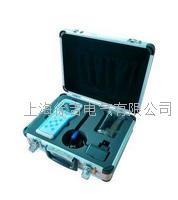 ZXYM-02手持式絕緣子鹽密度測試儀 ZXYM-02