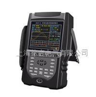 ZHCH-X1單相電能表現場校驗儀 ZHCH-X1
