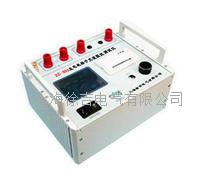 ZC-603發電機轉子交流阻抗測試儀 ZC-603
