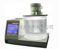MEYN-901運動粘度測定儀 MEYN-901