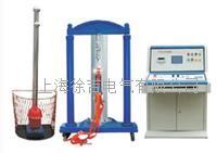 MEZN-Z-20 電力安全工器具力學性能試驗機 MEZN-Z-20