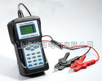 YTC5912蓄電池內阻測試儀 YTC5912