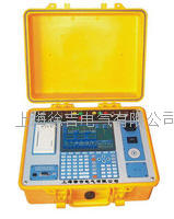 DLDJ電能表現場校驗儀 DLDJ