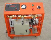 KDQC-33 SF6氣體抽真空充氣裝置 KDQC-33