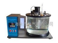 KDYN-801石油產品運動粘度測定儀 KDYN-801