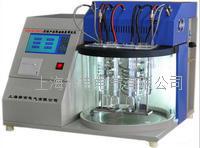 KDYN-801A石油產品運動粘度測定儀 KDYN-801A