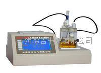 KDWS-809B自動微量水分測定儀 KDWS-809B