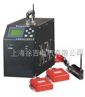 DLFD-H蓄電池放電監測儀 DLFD-H