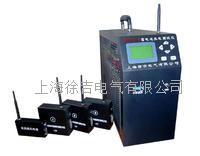 DLFD-S蓄電池放電測試儀 DLFD-S