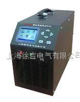HW3932蓄電池單體活化儀 HW3932