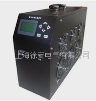 HW3980蓄電池放電測試儀 HW3980