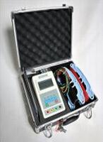 DER2571接地電阻測試儀 DER2571