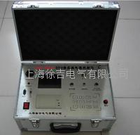 HW-403A SF6密度繼電器校驗儀 HW-403A