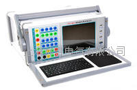 YTC1000微機繼電保護測試儀 YTC1000
