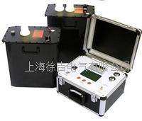 VLF-B程控超低頻高壓發生器 VLF-B
