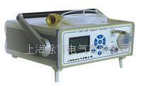 DMT-242 SF6微水測量儀 DMT-242