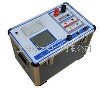 YHFT-VA互感器伏安特性綜合測試儀 YHFT-VA