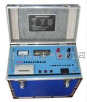 XHZL變壓器直流電阻測試儀 XHZL