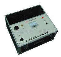 ZD214 帶電電纜識別儀 ZD214