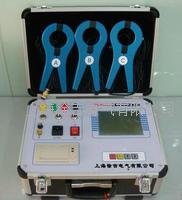 全自動電容電感測試儀 全自動電容電感測試儀