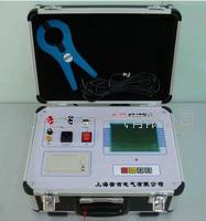 ZD-500L 全自動電容電感測試儀 ZD-500L