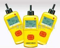 ZD-A01型SF6氣體定量檢漏儀  ZD-A01型