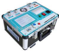 ZDMD-A  SF6密度繼電器校驗儀 ZDMD-A