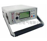 智能微水測量儀上海徐吉 智能微水測量儀