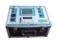 NDMD-IV全自動SF6密度繼電器校驗儀 NDMD-IV