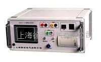 ND605 CT參數分析儀 ND605