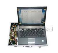 ND603電壓互感現場校驗儀 ND603