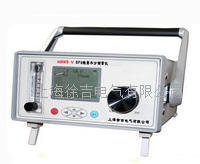 HNWS-V SF6微量水分測量儀 HNWS-V