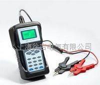 TLHG-8801蓄電池內阻測試儀 TLHG-8801