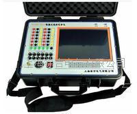 TLHG-8812便攜式波形記錄儀 TLHG-8812