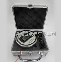 TLHG-9902直流數字微安表 TLHG-9902