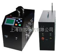 TLHG-8807智能蓄電池放電監測儀 TLHG-8807