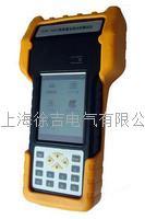 TLHG-8803智能蓄電池內阻測試儀 TLHG-8803