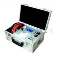 NRIBZ-III氧化鋅避雷器直流泄露測試儀 NRIBZ-III