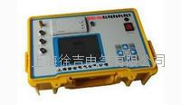 NRIBD-2000氧化鋅避雷器帶電測試儀 NRIBD-2000